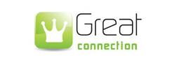 Balsam Agreement with GreatConnection